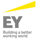EY France : https://www.ey.com/fr/fr/home
