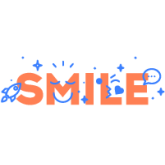 Smile : https://www.smile.eu/fr