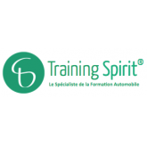 Training Spirit : www.auto.trainingspirit.fr