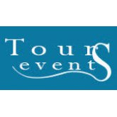 Agence Tour Events : https://www.tours-events.fr/