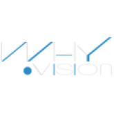Why Vision : http://why.vision/