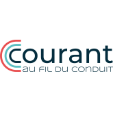 Courant : https://www.courant.fr/
