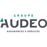 Groupe Audeo : https://www.groupe-audeo.com/